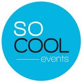 Profile Photos of So Cool Events