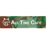 All Time Cafe
