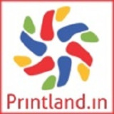 Online Printing Superstore for Personalized, Business & Corporate gift