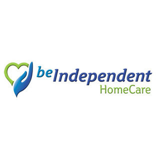 Be Independent Home Care Ltd