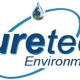 Puretech Environmental