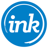 Ink Signs