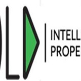 Bold IP, PLLC (Patent Law)