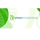 Spring Physio and Rehab