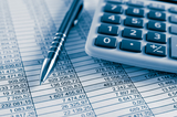 Profile Photos of Dease Accounting