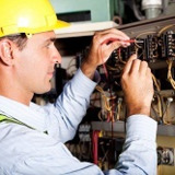 Tom Smith Electrical Services Inc