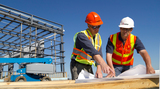 Pricelists of Francisco SFG Contracting Build