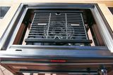 Profile Photos of My Hibachi 3 in 1 Grill
