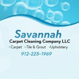 Savannah Carpet Cleaning Company LLC