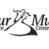 Arthur Murray Dance Studio Napa