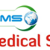 Dania Medical Services - Medical Tourism Agency