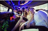 New Album of Luxury Savannah Limo & Car Service