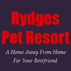 Rydges Pet Resort