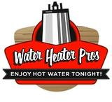 Water Heater Pros, Fair Oaks