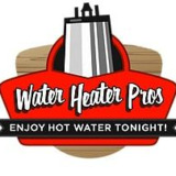 Water Heater Pros