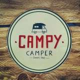 Profile Photos of Campy Camper