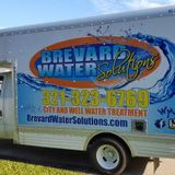 New Album of Brevard Water Solutions