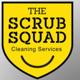The Scrub Squad Cleaning Services
