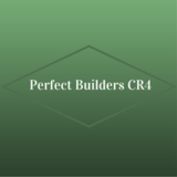 Profile Photos of Perfect Builders CR4