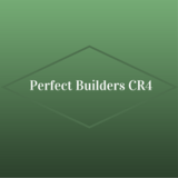 Perfect Builders CR4