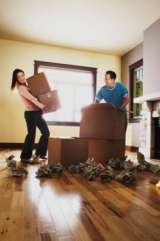 Move Redondo Beach Redondo Beach Movers 300 The Village Dr Ste 310