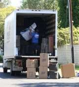Movers Redondo Beach CA Redondo Beach Movers 300 The Village Dr Ste 310