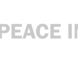 Peace In Home Health Care Services