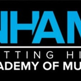 Notting Hill Academy of Music