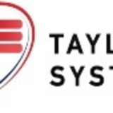 Taylored Systems