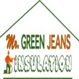 Mr. Green Jeans Insulation