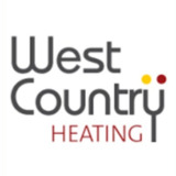 West Country Heating