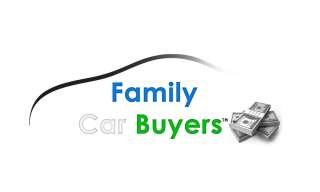 Family Car Buyers