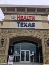 Profile Photos of HealthTexas Medical Group of San Antonio - Ingram Park Clinic