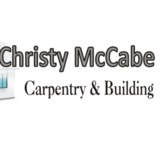 Christy McCabe Carpentry And Building