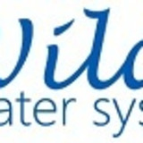 Wildrose Water Systems