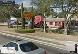 Profile Photos of Altamonte Springs Bubbalou's Bodacious Bar-B-Que