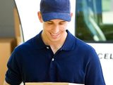 Profile Photos of BHF Couriers