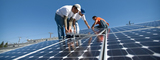 Pricelists of Solar Panels Denver - Quotes From Best Solar Companies