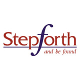 StepForth Web Marketing Inc., Victoria