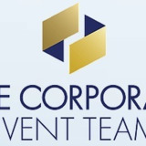 The Corporate Event Team