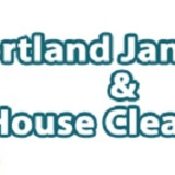 Portland Janitorial & House Cleaning