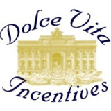 Dolce Vita Incentives