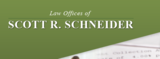 Profile Photos of Law Offices of Scott R. Schneider