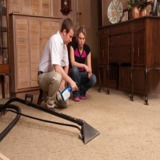 Circle City Superior Carpet Cleaning