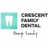 Crescent Family Dental