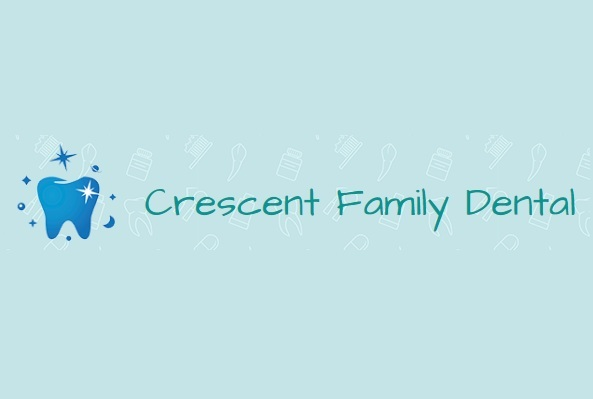 Crescent Family Dental<br /> 522 N Magnolia Ave, Anaheim CA 92801<br /> (714) 515-3138<br /> www.CrescentFamilyDental.com Crescent Family Dental of Crescent Family Dental 522 N Magnolia Ave. - Photo 3 of 9