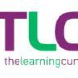 TLC (The Learning Curve)