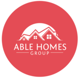 Able Homes Groups