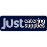 Just Catering Supplies