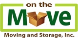 Profile Photos of On the Move: Moving and Storage